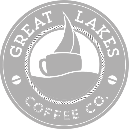 Great Lakes Coffee Company